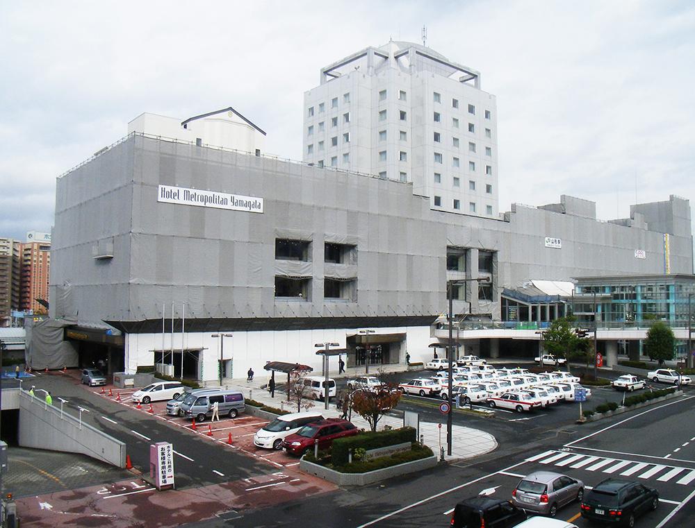 yamagatastation01