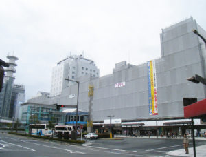 yamagatastation02